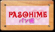 PASOHIME